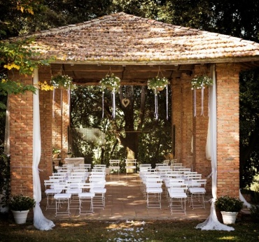 Matrimonio Shabby Chic Country : Country chic or shabby chic weddings private events